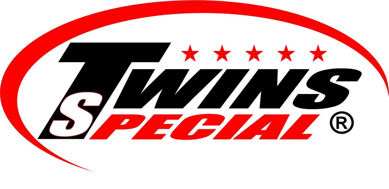 TWINS-SPECIAL