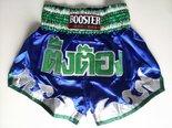 Booster-S11-Thaiboks-Kickboks-shorts