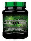 Scitec-Nutrition-Multi-Pro-Plus