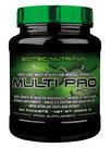 Scitec-Nutrition-Multi-Pro-Plus