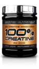 Scitec-Nutrition-100-Creatine