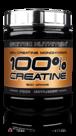 Scitec-Nutrition-100-Creatine