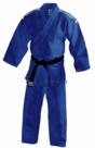 adidas-judopak-J350-Blauw