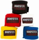 Booster-bandage-zwachtels-2.5-mtr-ZWART