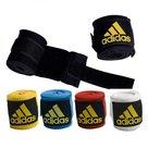 adidas-bandages-zwachtels-4.55-Mtr
