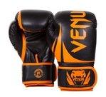 Venum-bokshandschoenen-Challenger-2.0-Neo-Orange-12oz