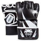 Venum-MMA-handschoenen-Challenger
