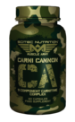 Scitec-Muscle-Army-Carni-Cannon
