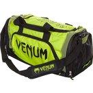 Venum-Trainer-Lite-black-Yellow