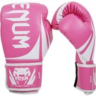 Venum-bokshandschoenen-Challenger-2.0-Roze-Wit