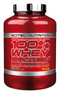 Scitec-Nutrition-100-Whey-Professional-Banaan