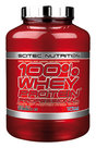 Scitec-Nutrition-100-Whey-Professional-Vanille