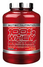 Scitec-Nutrition-100-Whey-Professional-Choco-Cooky