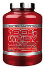 Scitec-Nutrition-100-Whey-Professional-Choco