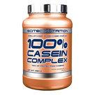Scitec-Nutrition-Casein-Complex