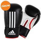 adidas-bokshandschoenen-Energy100-ZWART