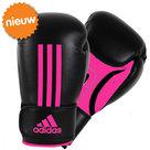 adidas-bokshandschoenen-Energy100-ROZE