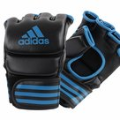 adidas-MMA-handschoenen-Traditional