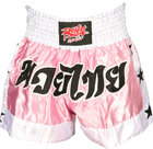 Ronin-Thai-short-roze