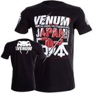 Venum-Wands-Return-UFC-Japan-Walk-in-T-shirt-Black