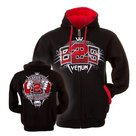 Venum-Built-to-Strike-Evolution-hoody-Black