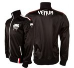 Venum-Absolute-Polyester-jacket-Black