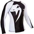 Venum-Giant-Rashguard-Black-Ice-Long-Sleeves