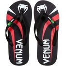 Venum-slippers-flip-flops-Shockwave-2.0