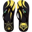Venum-slippers-flip-flops-Shogun