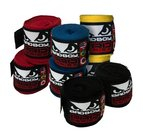 Bad-Boy-zwachtels-bandage-hand-wraps-2.5m-Stretch