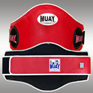 MUAY®-Belly-Protector