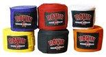 Ronin-bandage-zwachtels-4-m
