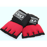 STB Gel Handwrap_