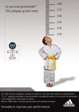 adidas judopak J200E_