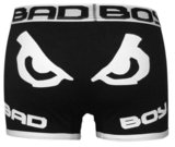 Bad Boy Boxer Shorts Vale Tudo_
