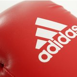 adidas kinder bokshandschoenen Rookie_