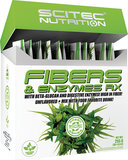 Scitec Fibers and Enzymes Rx_
