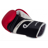 Starpro G30 Training Boxing Glove_
