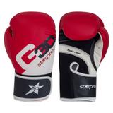 Starpro G30 Training Boxing Glove KIDS 6oz._