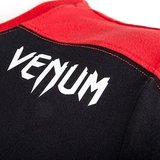 "Venum ""Shockwave 2"" T-Shirt Black/Red_"