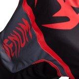 "Venum ""Sharp"" Dry Tech T - Shirt Red Devil_"