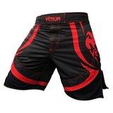 "Venum""Electron 2.0"" - Red Devil - XS_"