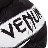 "Venum ""All Sports"" Cap - Black edition_"