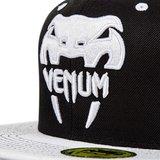 """Venum """"original"""" Cap - Black_"""