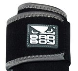 """""""Bad Boy"""" Recovery Line Elbow Support_"""