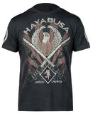 Hayabusa Lineage T-Shirt_