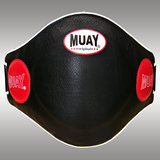 MUAY® Belly Protector_