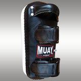 Muay® Kicking pad leder  _