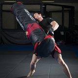 MMA TRAININGSBAG CENTURY VS1_