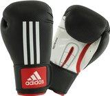 Adidas Energy 200 (Kick)Bokshandschoenen_